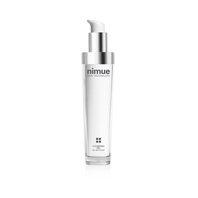 Nimue Cleansing Gel, NEW