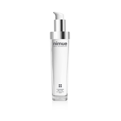 Nimue Cleansing Gel Lite, NEW