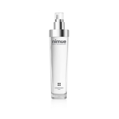 Nimue Conditioner, NEW
