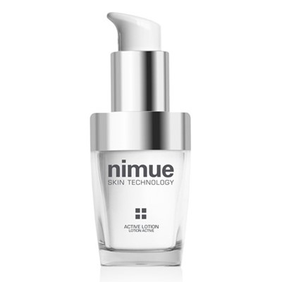 Nimue Active Lotion, NEW