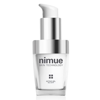 Nimue Active Gel, NEW