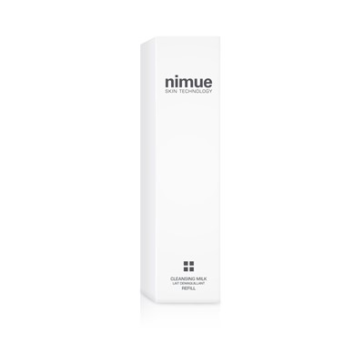 Nimue Cleansing Milk, Refill*