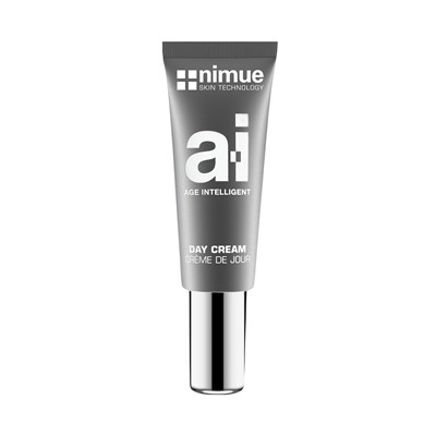 Nimue A.I. Day Cream