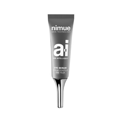 Nimue A.I. Eye Serum
