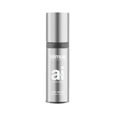 Nimue A.I. Face Serum
