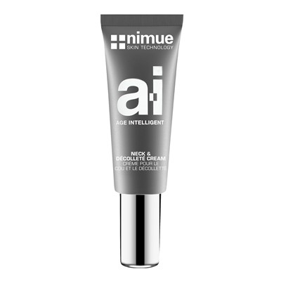 Nimue A.I. Neck & Decolleté Cream