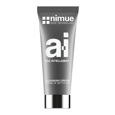 Nimue A.I. Cleansing Cream