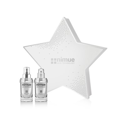 Nimue Luxury Star Box 2**
