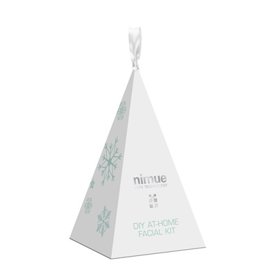 Nimue DIY at Home Facial Kit**