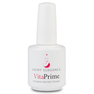VitaPrime Vitamin Infused Primer