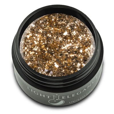 Joan Crawford Glitter Gel