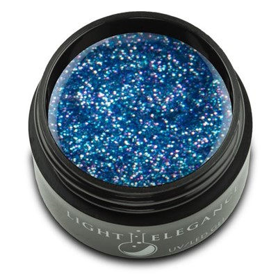 Ice Breaker Glitter Gel