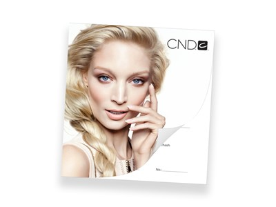 Gift Card CND Generic
