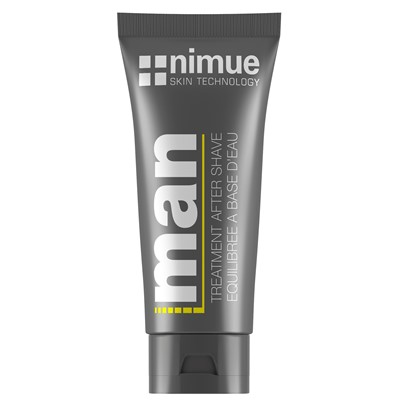 Nimue ManTreatment Aftershave