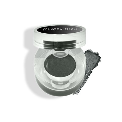 Eye Shadow Candy Pot, Black Diamond NEW