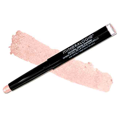 Eye Shadow Candy Stick, Bling It. NEW
