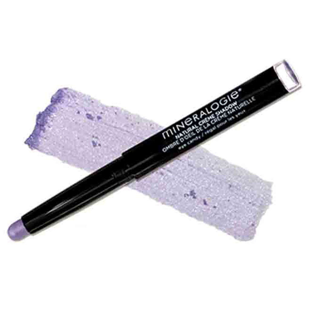 Eye Shadow Candy Stick, Lavender Dream*
