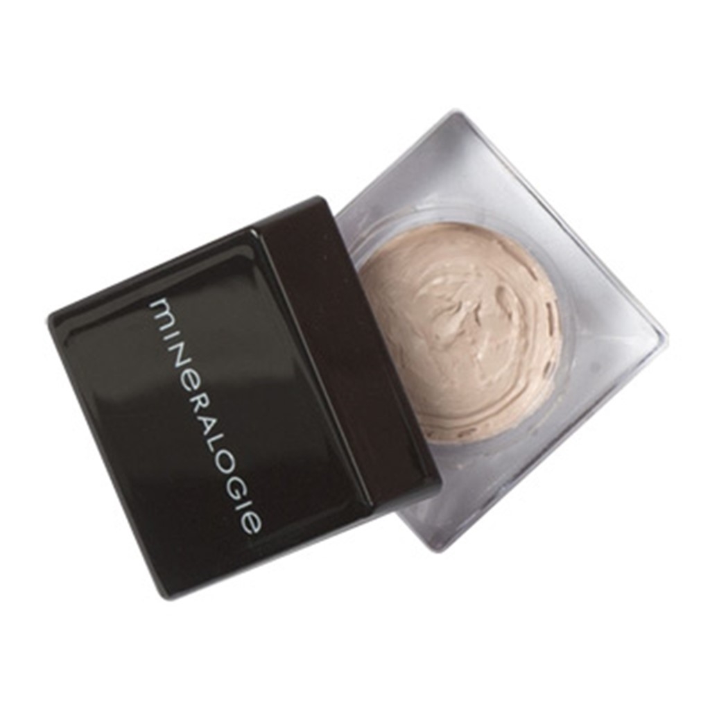 Eye Shadow Primer Nude
