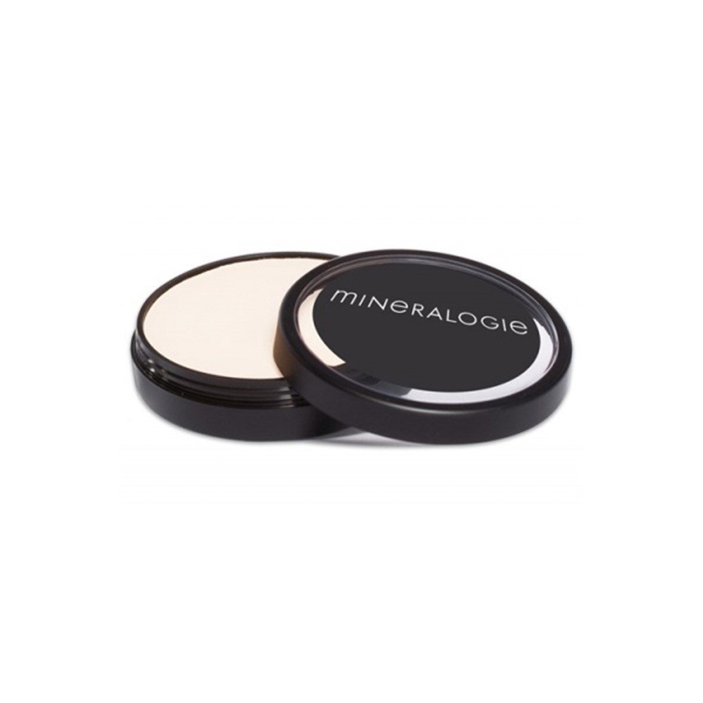 Face Primer Makeup, Clear*