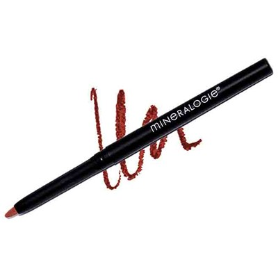 Lip Liner, Automatic, Cranberry NEW