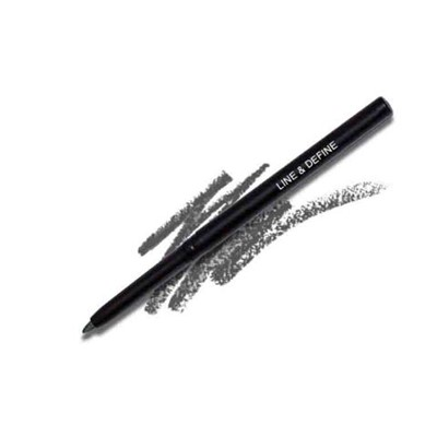 Eye Liner, Automatic, Oxford Green**