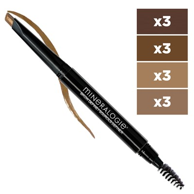 Brow Define starter pack Save 20%