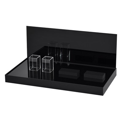 Display, Tabel Dsplay, Black, Generic