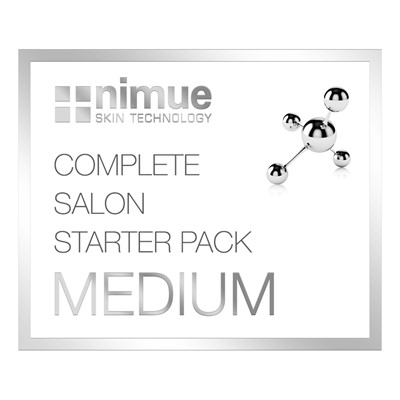 Nimue Starter Package Medium - SAVE 15%