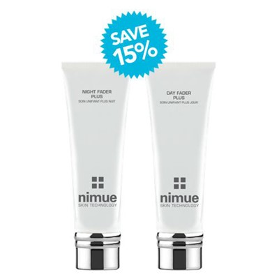Nimue Fader Plus Deal