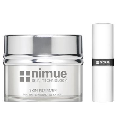 Nimue Refirmer m. gratis lip NORMAL