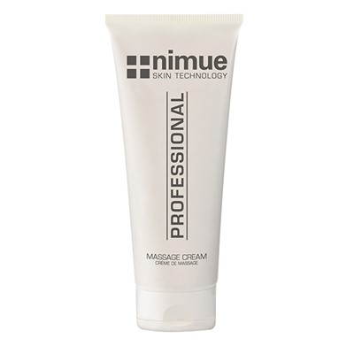 Nimue Massage Cream