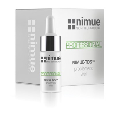 Nimue TDS, Problematic
