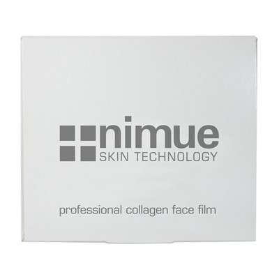 Nimue Collagen Professional Face Film