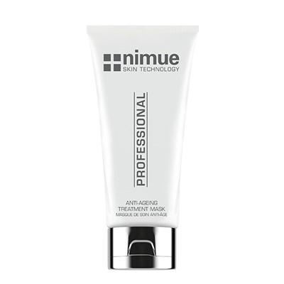 Nimue Anti-Ageing Mask