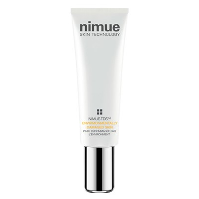 Nimue TDS, Environmentally Damaged*