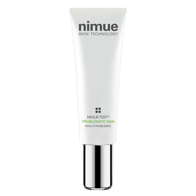 Nimue TDS, Problematic*