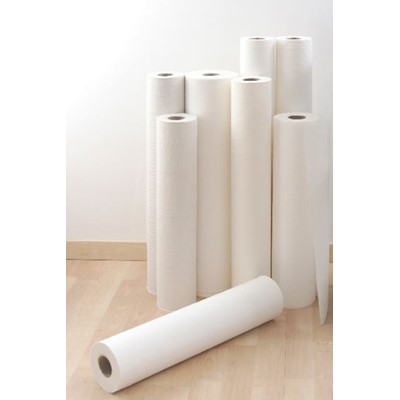 Disposable Sheet Cover For Waxing