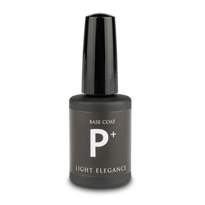 P+ Base Coat Brush On*