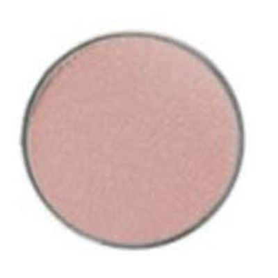 Shadow Pink Champagne, Pressed, Single**