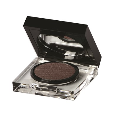 Brow Powder, Sepia, Pressed