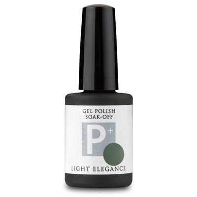 P+ G.I. Jane Gel Polish*