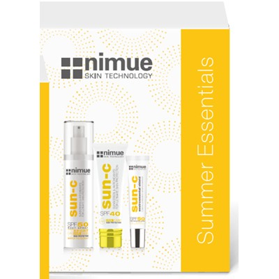 Nimue Summer Promotion**