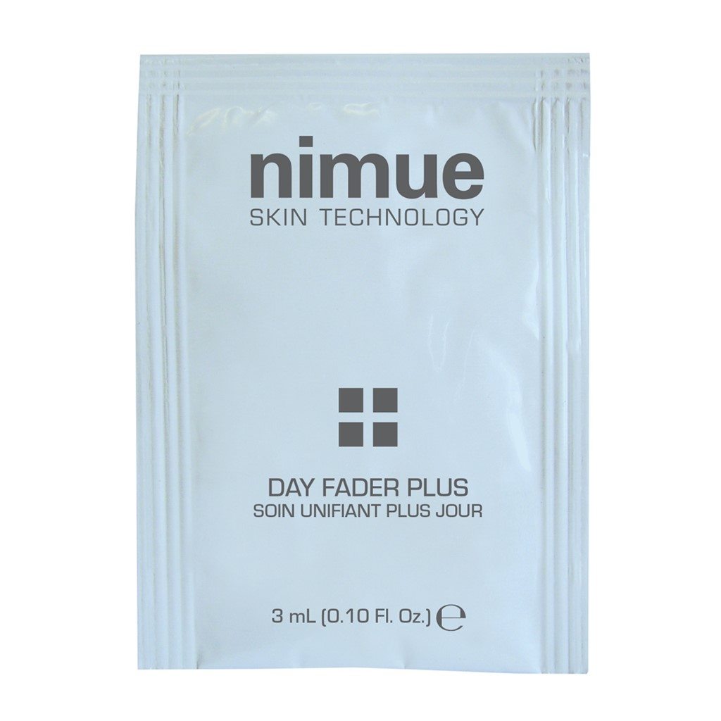 Nimue Day Fader Plus, NEW