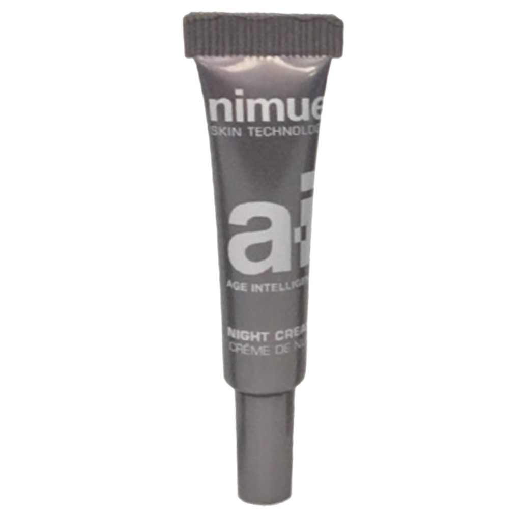 Nimue A.I. Night Cream**