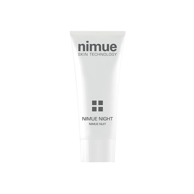 Nimue Night (Moisturiser Plus)