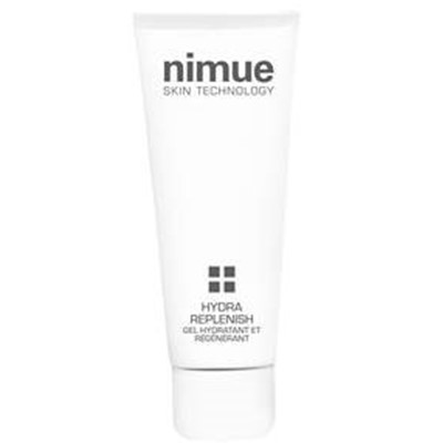 Nimue Hydra Replenish**