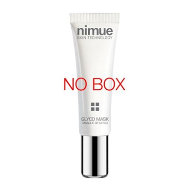Nimue Glyco Mask, no box