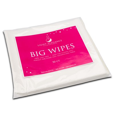 Towels, Lint free Table Wipes