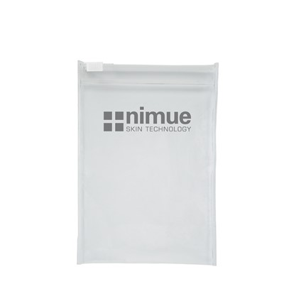 Nimue bag, eva medium